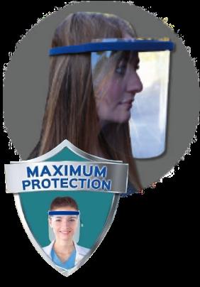 MaxProtection FaceIMG