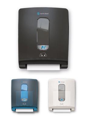 NS_Dispenser_HD_Folded