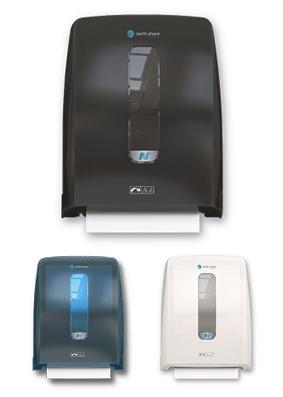 NS_Dispenser_HD_Mechanical