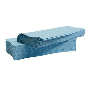 Z-fold-Hand-Towel