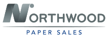 Northwood Paper Sales