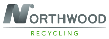 Northwood Recycling