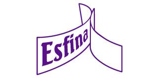 Esfina