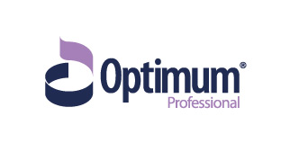 Optimum Professional