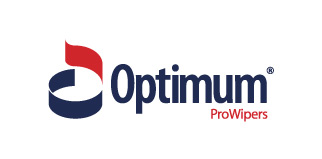 Optimum Prowipers