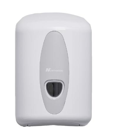 Centrefeed Dispenser