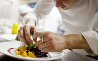 Hotels, Restaurants and Cafes (HORECA)
