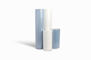 Esfina Hygiene Roll