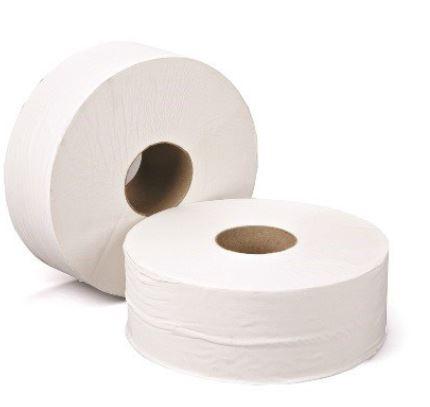 Reserva Jumbo Toilet Roll