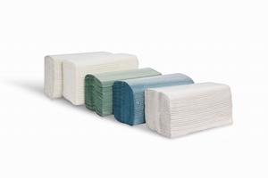 Esfina Hand Towel