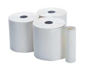 Roll Towel – RT3190NS