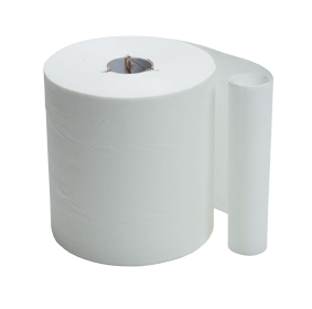 Roll Towel – RT3777NS