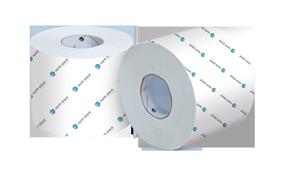Impressions Toilet Tissue