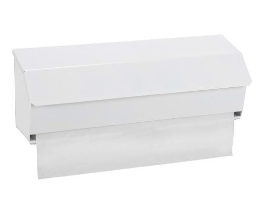 Hygiene Rolls (500mm)