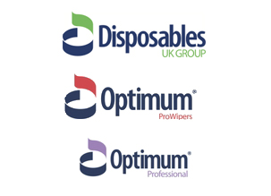 2015 - Acquisition of Disposables UK