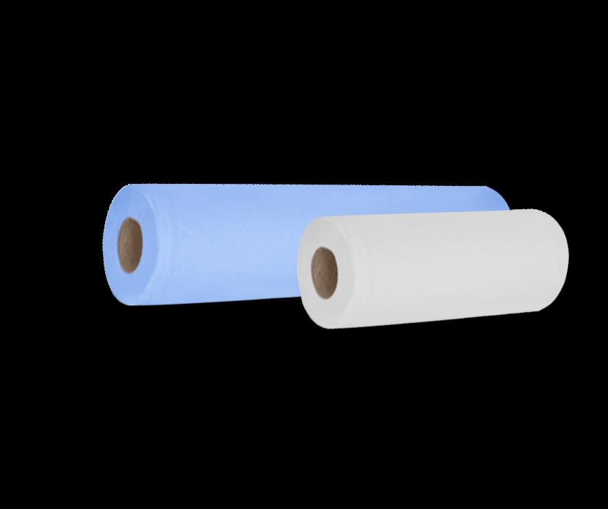 Essentials Hygiene Rolls