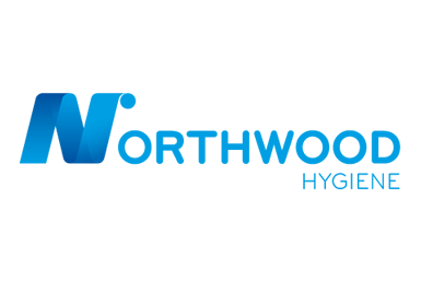 2014 - Creation of Northwood Hygiene Products