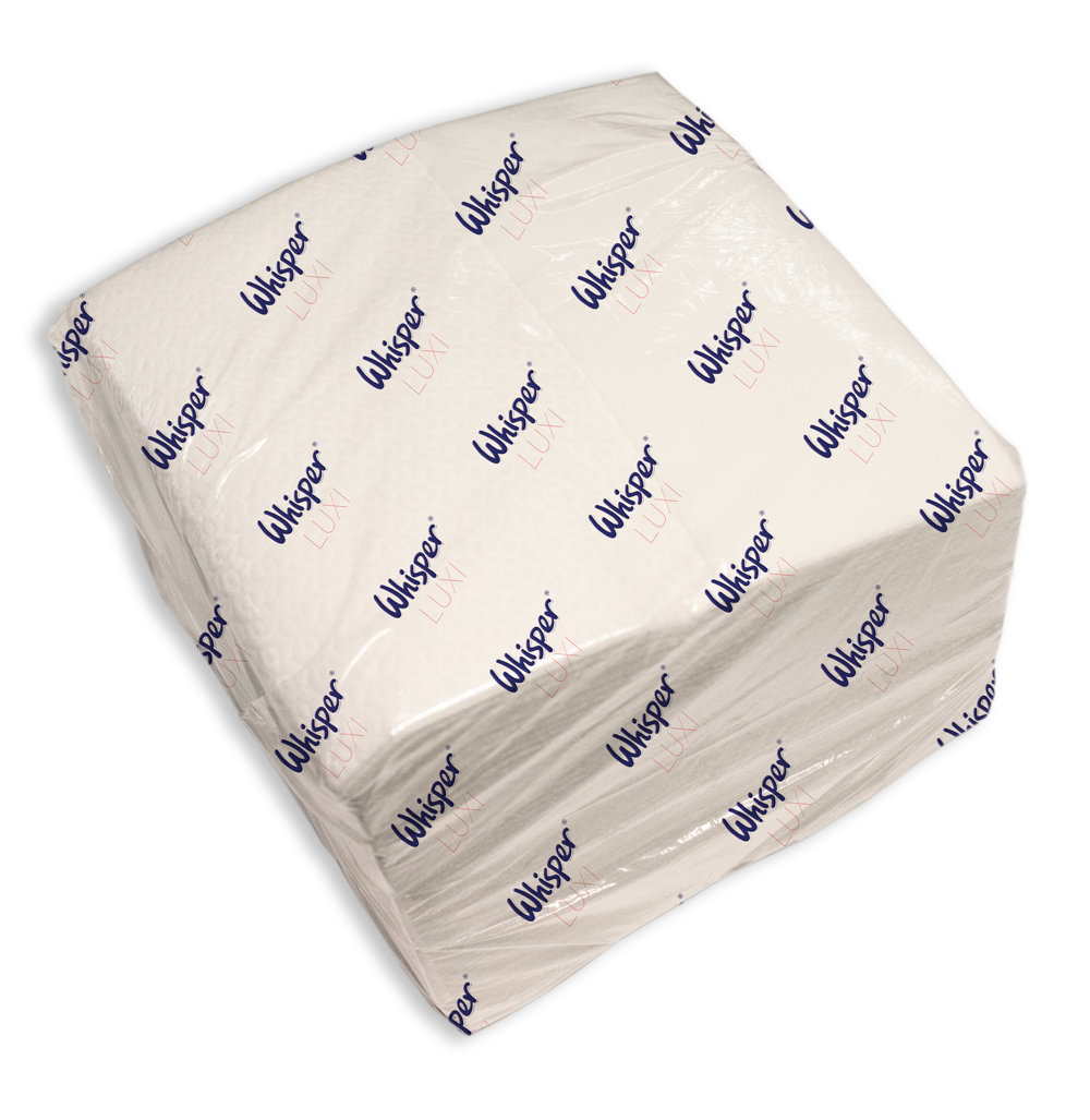 Whipser Luxi Hand Towel