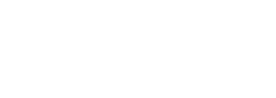 Northwood Healthcare White
