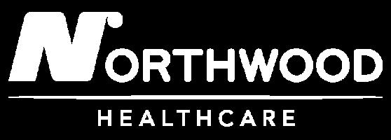Northwood Healthcare White