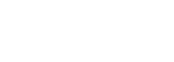 Northwood Private Equity White