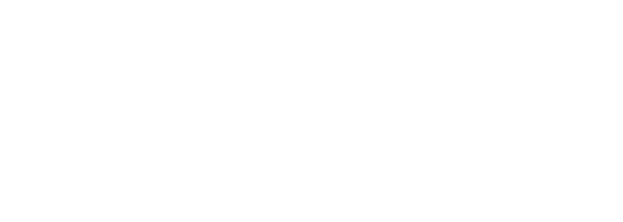 Northwood Recycling White