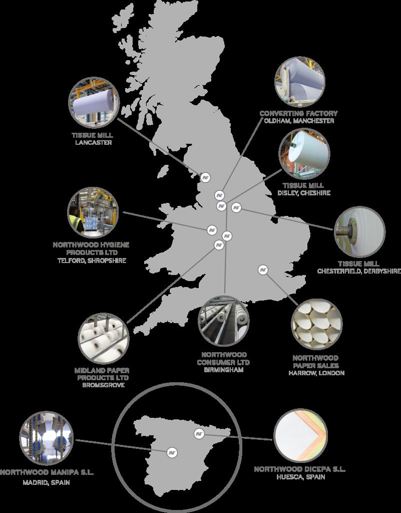 Northwood Map 2021 Website 1